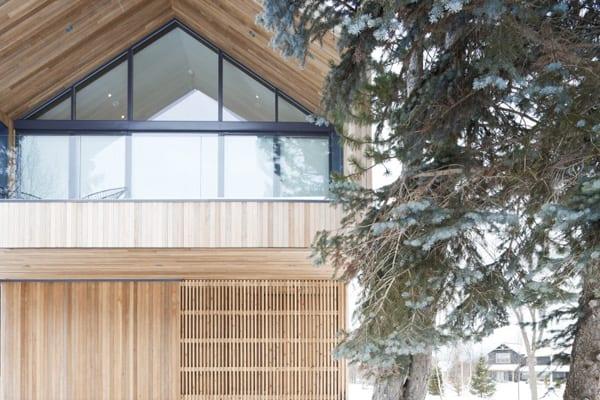 Maison Glissade-Atelier Kastelic Buffey-03-1 Kindesign