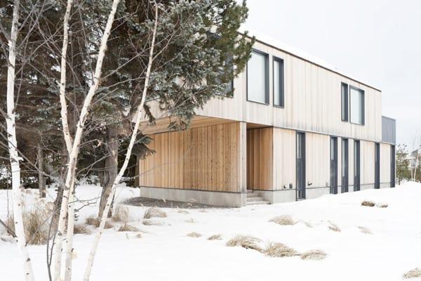 Maison Glissade-Atelier Kastelic Buffey-05-1 Kindesign
