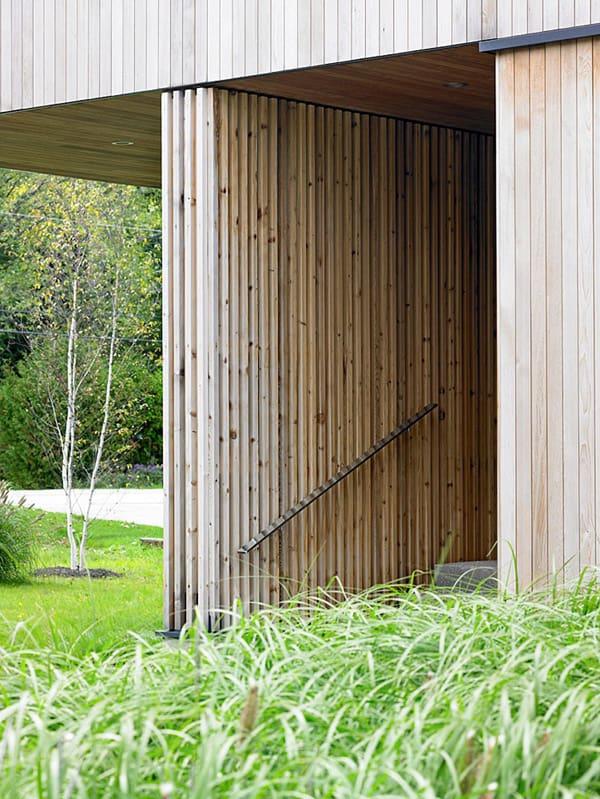 Maison Glissade-Atelier Kastelic Buffey-09-1 Kindesign
