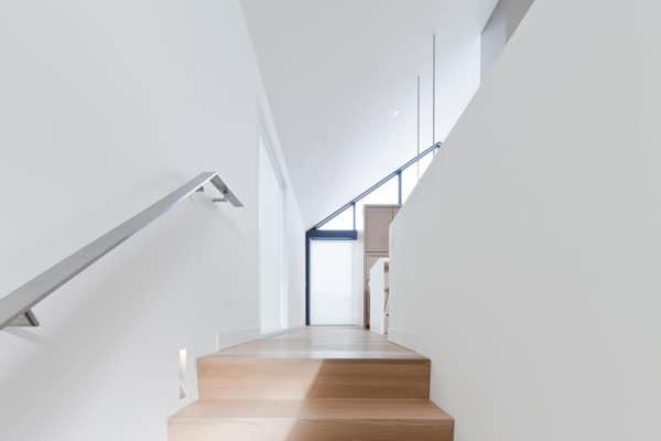 Maison Glissade-Atelier Kastelic Buffey-11-1 Kindesign