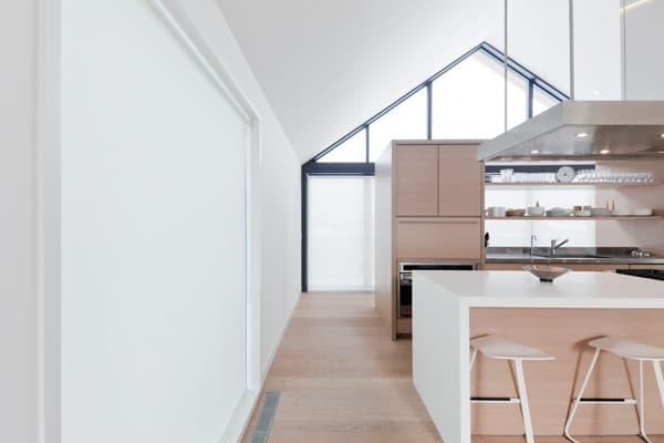 Maison Glissade-Atelier Kastelic Buffey-12-1 Kindesign