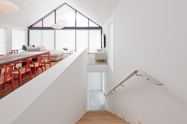 Maison Glissade-Atelier Kastelic Buffey-14-1 Kindesign