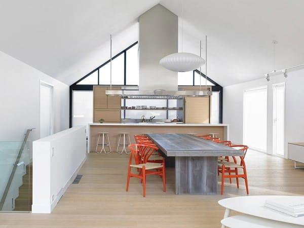 Maison Glissade-Atelier Kastelic Buffey-15-1 Kindesign