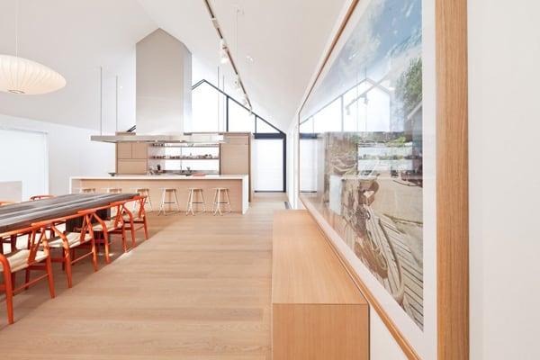 Maison Glissade-Atelier Kastelic Buffey-16-1 Kindesign