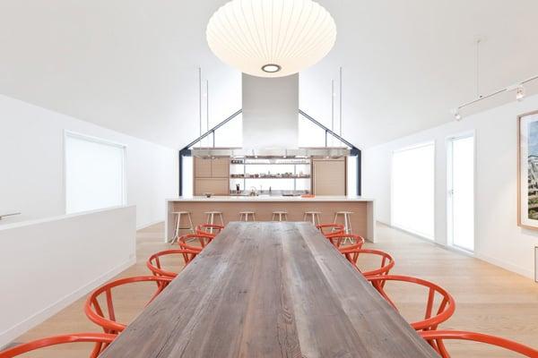 Maison Glissade-Atelier Kastelic Buffey-19-1 Kindesign