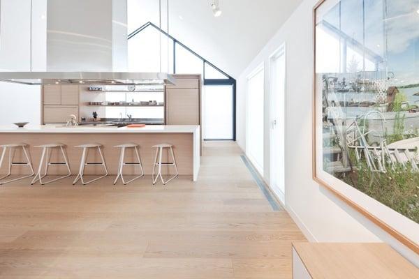 Maison Glissade-Atelier Kastelic Buffey-21-1 Kindesign