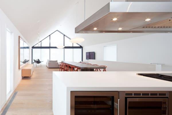 Maison Glissade-Atelier Kastelic Buffey-22-1 Kindesign