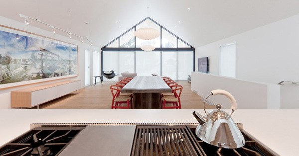 Maison Glissade-Atelier Kastelic Buffey-23-1 Kindesign