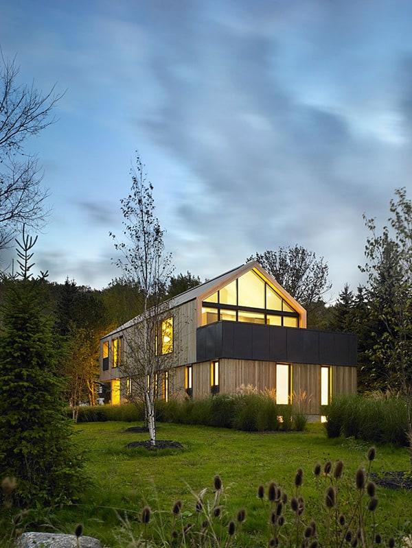 Maison Glissade-Atelier Kastelic Buffey-27-1 Kindesign