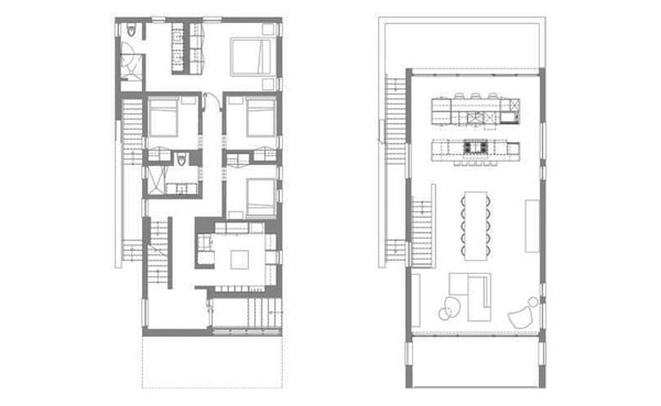 Maison Glissade-Atelier Kastelic Buffey-28-1 Kindesign