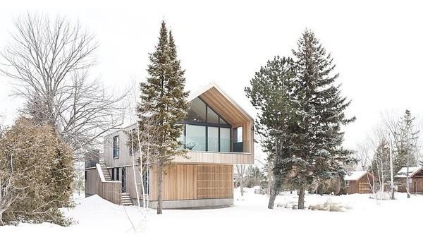 Maison Glissade-Atelier Kastelic Buffey-30-1 Kindesign