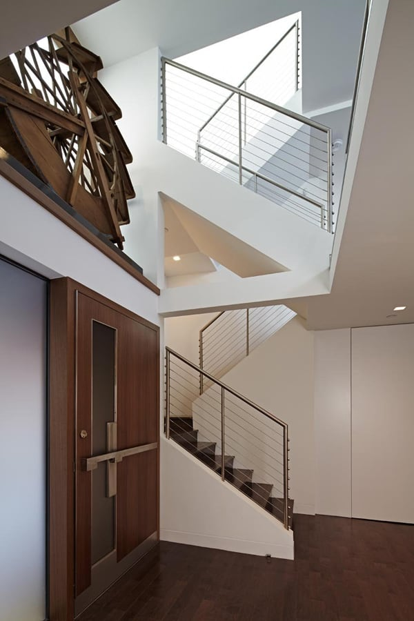 Manhattan Beach Residence-Abramson Teiger Architects-03-1 Kindesign
