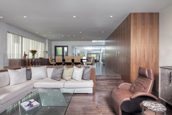 Manhattan Beach Residence-Abramson Teiger Architects-06-1 Kindesign