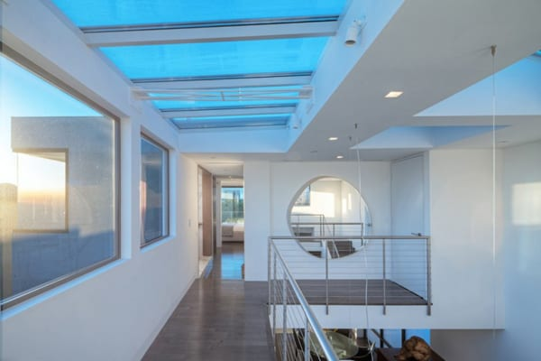 Manhattan Beach Residence-Abramson Teiger Architects-16-1 Kindesign