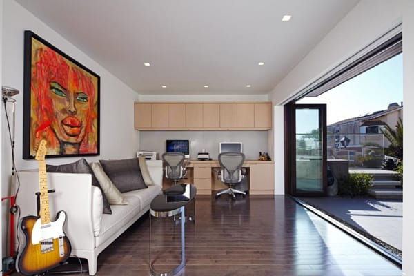 Manhattan Beach Residence-Abramson Teiger Architects-20-1 Kindesign