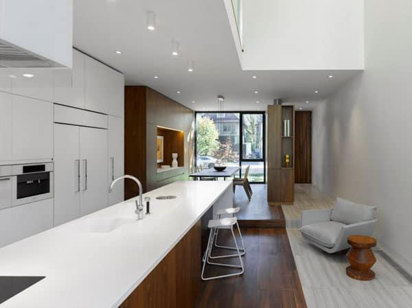 Moore Park Residence-Drew Mandel Architects-07-1 Kindesign