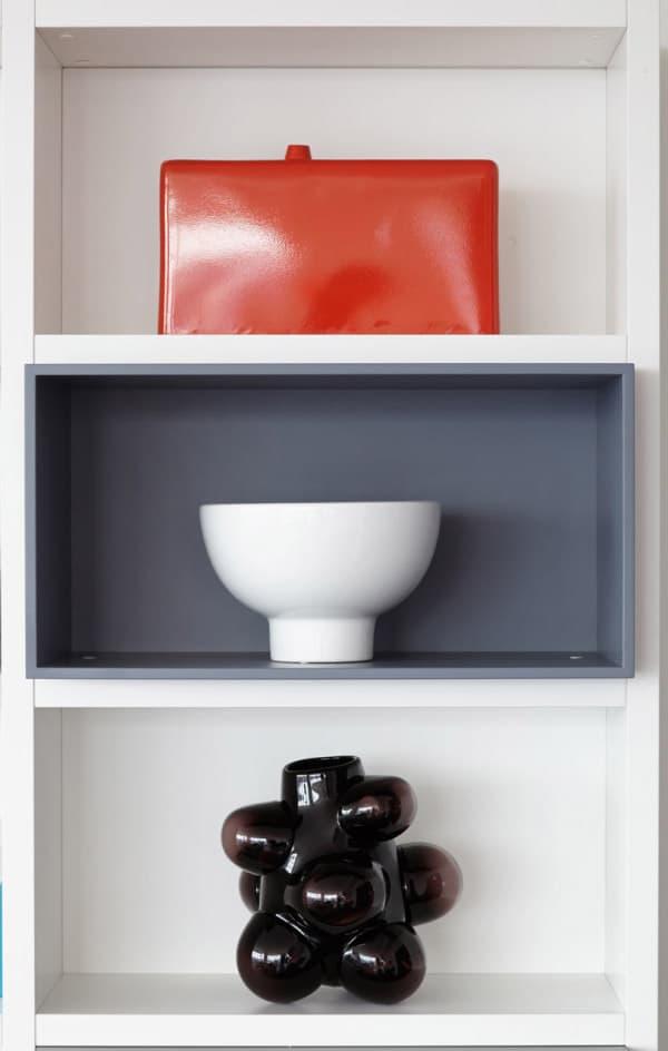 One Beacon Court-Tara Benet Design-09-1 Kindesign