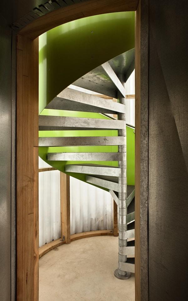 Palm Beach House-Vaughn McQuarrie-04-1 Kindesign