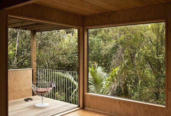Palm Beach House-Vaughn McQuarrie-08-1 Kindesign