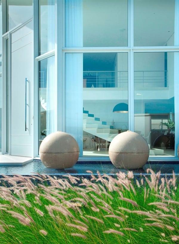 Residencia NJ-Pupogaspar Arquitetura-05-1 Kindesign