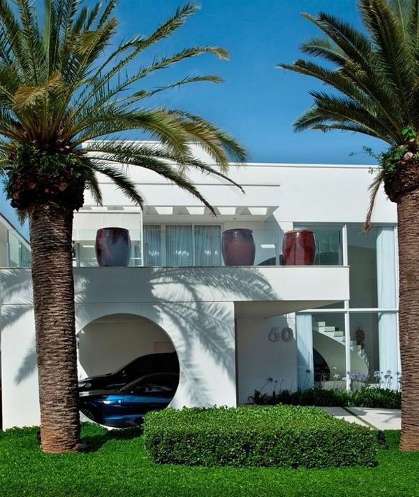 Residencia NJ-Pupogaspar Arquitetura-06-1 Kindesign