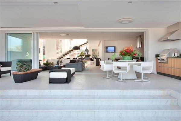 Residencia NJ-Pupogaspar Arquitetura-11-1 Kindesign