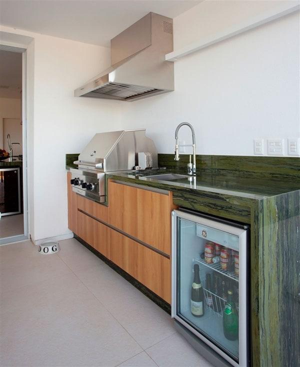 Residencia NJ-Pupogaspar Arquitetura-13-1 Kindesign