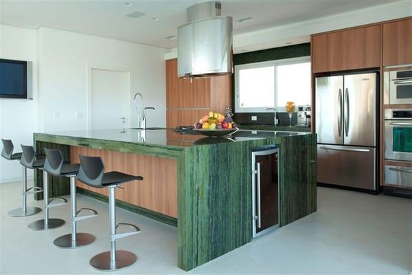 Residencia NJ-Pupogaspar Arquitetura-14-1 Kindesign