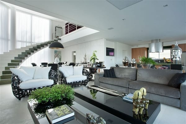 Residencia NJ-Pupogaspar Arquitetura-16-1 Kindesign