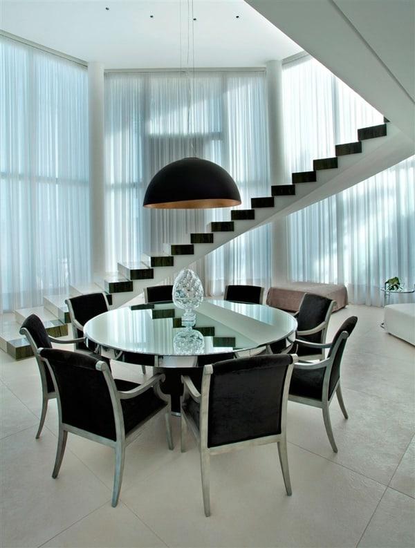 Residencia NJ-Pupogaspar Arquitetura-17-1 Kindesign
