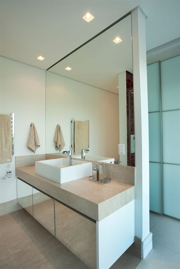 Residencia NJ-Pupogaspar Arquitetura-23-1 Kindesign