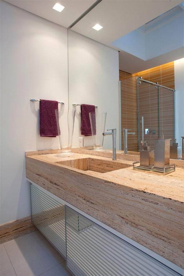 Residencia NJ-Pupogaspar Arquitetura-27-1 Kindesign