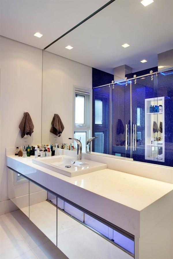 Residencia NJ-Pupogaspar Arquitetura-29-1 Kindesign