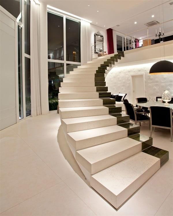 Residencia NJ-Pupogaspar Arquitetura-31-1 Kindesign