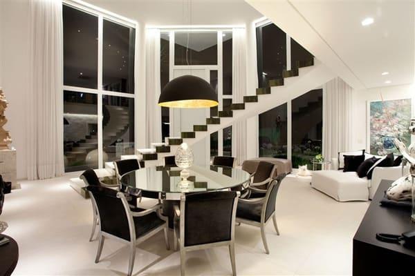Residencia NJ-Pupogaspar Arquitetura-32-1 Kindesign