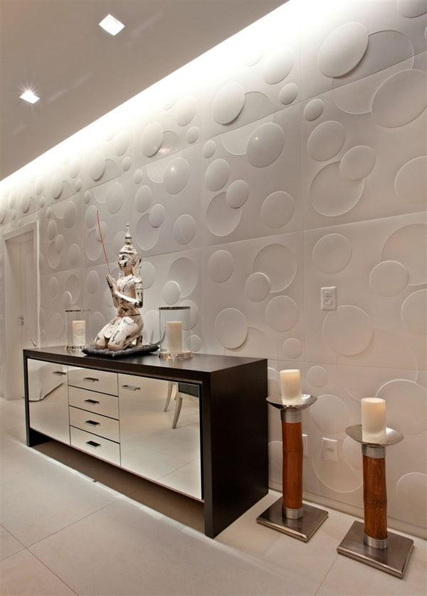Residencia NJ-Pupogaspar Arquitetura-33-1 Kindesign