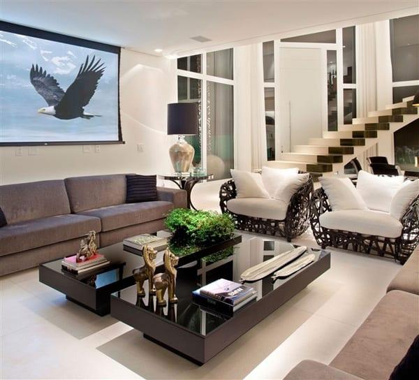 Residencia NJ-Pupogaspar Arquitetura-34-1 Kindesign