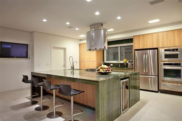 Residencia NJ-Pupogaspar Arquitetura-38-1 Kindesign