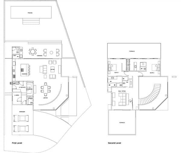 Residencia NJ-Pupogaspar Arquitetura-48-1 Kindesign