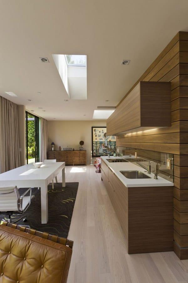 Santa Monica Residence-Jendretzki-12-1 Kindesign