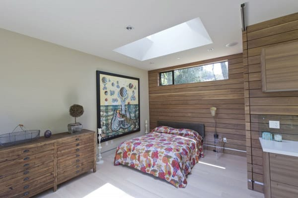 Santa Monica Residence-Jendretzki-17-1 Kindesign