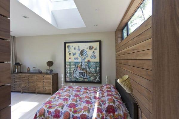 Santa Monica Residence-Jendretzki-18-1 Kindesign