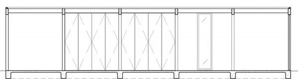 Santa Monica Residence-Jendretzki-20-1 Kindesign