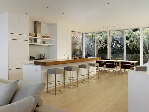 Sausalito Hillside Remodel-Turnbull Griffin Haesloop Architects-02-1 Kindesign
