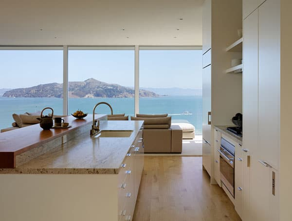 Sausalito Hillside Remodel-Turnbull Griffin Haesloop Architects-03-1 Kindesign