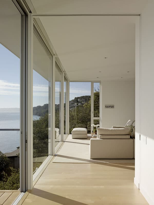 Sausalito Hillside Remodel-Turnbull Griffin Haesloop Architects-05-1 Kindesign