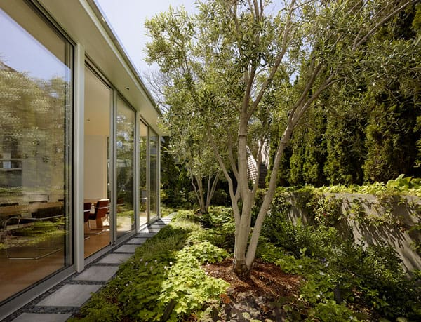 Sausalito Hillside Remodel-Turnbull Griffin Haesloop Architects-14-1 Kindesign