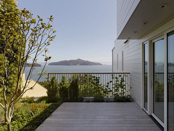 Sausalito Hillside Remodel-Turnbull Griffin Haesloop Architects-16-1 Kindesign