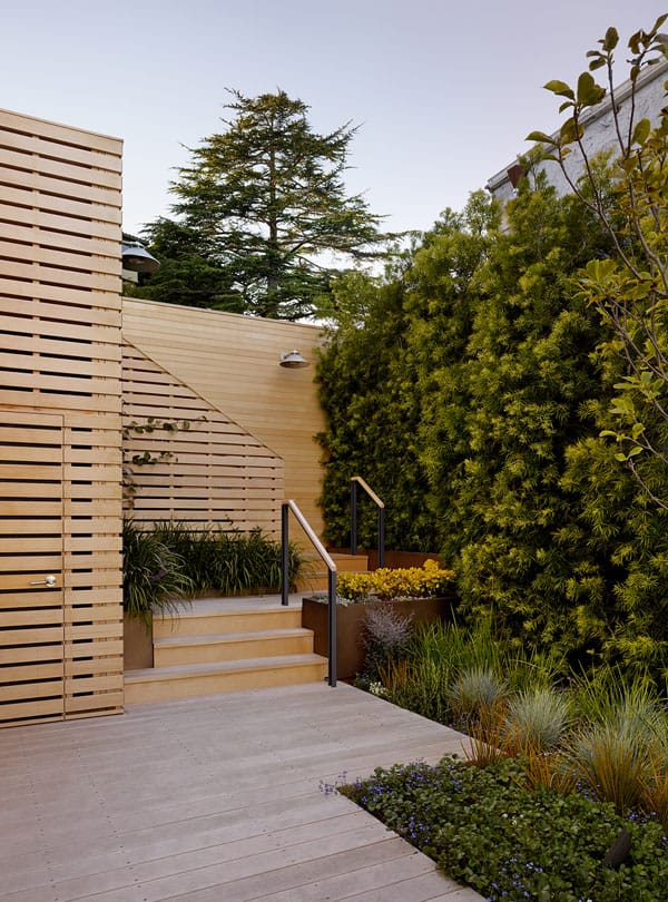 Sausalito Hillside Remodel-Turnbull Griffin Haesloop Architects-17-1 Kindesign