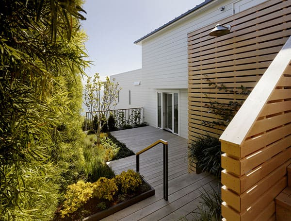 Sausalito Hillside Remodel-Turnbull Griffin Haesloop Architects-18-1 Kindesign